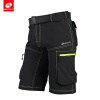 NUCKILY Летние шорты MTB Мужские спортивные велосипеды Riding Short Pants Leisure Cycling Clothing unlocked huawei e3372 e3372s 153 150mpbs 4g lte usb dongle 4g lte antenna 35dbi crc9 for e3372 4g lte fdd modem