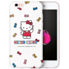 Hello Kitty Apple, 6 / 6с телефон оболочки iPhone6 / 6с мультфильма все включено защитный рукав силикона мягкая оболочка Выдерживает падение 4,7 дюйма мило Hello Kitty apple чехол iphone6 5s 4s 5c hello kitty