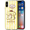 Hello Kitty Apple, телефон оболочка Apple, iPhoneX 10 защитного рукава милый мультфильм все включена трехмерного падение наборы сопротивления Xinyu хлеб мобильного телефона apple чехол iphone6 5s 4s 5c hello kitty