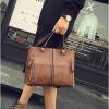 DALFR PU Сумка для женщин Сумки для сумок Сумки для дизайнеров Знаменитые женские сумки для женщин 2017 Сумка для женщин Crossbody