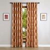 Цветочные жаккардовые занавески для спальни Роскошные шторы для гостиной Кухонные жалюзи Модный дизайн Современные готовые шторы