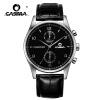 Роскошный бренд часы мужчины классический бизнес платье мужские кварцевые наручные часы relogio masculino водонепроницаемый # рубашка gerry weber gerry weber ge002ewabmf6