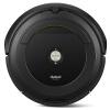 iRobot Roomba691 робот пылесос/ робот-пылесос iboto aqua v710 white робот пылесос
