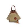 купить  горячая, продавая холст рюкзаки для девочек - подростков школьного рюкзака сумки девушки туристические рюкзаки женские дорожные сумки + 5 цвета  недорого