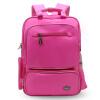 цена на SMJM 16-дюймовый рюкзак для ноутбука Большая сумка для путешествий Сумка для путешествий Causal Daypack