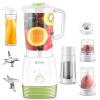 Supor (Сапор) многофункционального домашнего приготовления машина измельчения фарша сок может JS66D-300 skg сок соковыжималкой сок машина домашнего приготовления машина 1345