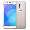 Новый оригиальный Meizu M6 Note 3GB RAM 32/64GB ROM Snapdragon 625 Dual Rear Camera 16.0Mp 5.5 4000mAh телефон сотовый телефон сотовый телефон meizu m6 note 3 32gb black
