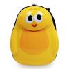 прекрасный Мультфильм С твердой оболочкой Школьные сумки Дети рюкзак Рюкзаки школьные рюкзаки target collection рюкзак pop up