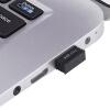 150mbps 150 usb WiFi адаптер беспроводной связи сети LAN карту 802.11n/g/b