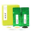 Лето лето чай Те Гуань Инь улун вкус приготовленный подарок Подарочная коробка 500г