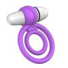 задержка вибрирующие эрекционное кольцо пенис кольцо с вибратор и 7 видов вибрации режим медицинского силикона класса задержка вибрирующие эрекционное кольцо пенис кольцо с вибратор и 7 видов вибрации режим медицинского силикона класса