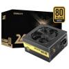 Sama (САМА) Gold 500W Номинальная мощность 500W (полное золото напряжения / LLC резонансный контур / твердотельные конденсаторы / Пуэр мощность) сумка sama f015 oppo 2015