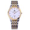 Новые роскошные бренды мужские часы классические деловые платья мужские водонепроницаемые relogio masculinowaterproof 50m CASIMA # 5124 бренды