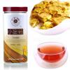 Китайский Юньнань Mini Pu Er Спелый чай 150г F104 китайский юньнань mini mini pu er спелый чай lotus leaf flowers tea f74