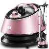HG  TY5080-Н двухстержневой паровой утюг отпариватель (Фиолетовый) салфетки hi gear hg 5585