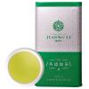 Qing участок в Yingde чай зеленый чай 150г консервы купить болгарские консервы в москве