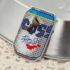 шитье DIY DMC вышивка крестом наборы для вышивания комплектыхолодильникпрямых производителей шитье diy dmc вышивка крестом наборы для вышивания комплекты три синие птицы прямых производителей