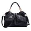 aliwilliam ® женщины сумку к 2015 году нового прилива моды в европейском стиле сумочку сумку крокодила сумку дамы сумку aliwilliam bag female 2017 autumn new