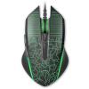 все цены на Pennefather (Rapoo) V18 немой игровой мыши мыши игры курица мышь проводная мышь мышь для ноутбука черный Зебра издание онлайн