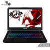 15-дюймовый игровой ноутбук Hasee God of War Z7-Pro GTX1060 15 6 дюймовый игровой ноутбук hasee k660e g4d2