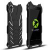 Трансформаторы Sony Xperia XA1 Металлическая защитная рамка Case Batman Shockproof Cover трансформаторы