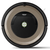 iRobot Roomba891 робот пылесос/ робот-пылесос пылесос робот iclebo omega ycr m07 20