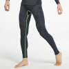 Одежда для спорта Alpint Mountain 650-951 мужская одежда для спорта