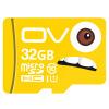 OV   карта памяти для мобильного телефона ov карта памяти для мобильного телефона