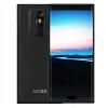 купить MAZE Comet 4G Smartphone  -  BLACK недорого