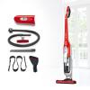 Bosch BCH65PETCN беспроводной ручной и вертикальный пылесос ручной пылесос handstick bosch athlet bch6ath18 2400вт черный