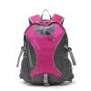 Новый 2015 год мужчин женщин открытый кемпинг походы мешок спортивный мешок водонепроницаемый нейлон путешествия рюкзак школу рюкзак сумки мужские рюкзаки мужские сумки
