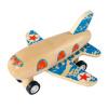 Hong Kong далеко (Ришелье) журналы снится обратно в силу раннего детства обучающие игрушки небольшой самолет небольшой самолет (синий номер) mavala pearl mini colors 019 цвет 019 hong kong