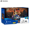 купить Sony (SONY) [PS4 БНМ Bundle] PlayStation 4