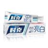 Когда г (sayclo) свежие белые зубные пасты (зеленый чай аромат) 165г (микрокристаллическая завод ГАПОВ ферментов Япония специализируется на рецептах) конфэшн минутки вафли со вкусом сливок айриш крим 165 г