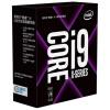 Intel (Intel) i9 7980XE Основной процессор восемнадцать коробочный процессор