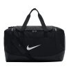 Мужские и женские сумки NIKE, Сумки спортивные мужские сумки