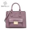 Сумки BAFELLI для женщин 2017 сплит кожаный чехол для лобового чехла чехол для сумок blosa feminina сумочки женские знаменитые бренды женские сумки бренды