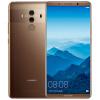 Huawei Mate 10 Pro 6GB + 128GB, золотой (Китайская версия Нужно root) htc desire d10w 10 pro cмартфон китайская версия нужно root