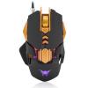 combating CW50 игровой мыши CF профессиональная игровая мышь механическая мышь проводная мышь LOL RGB мышь