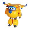 AULDEY супер мальчик Детские игрушки Аберрантный робот Ку Фэй 710 230 детские игрушки