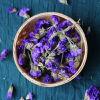 Незабудка не * Сыпучие Цветочный чай смеси и сыпучие материалы