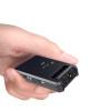 Cracker (DECRYPTERS) B19 HD мини-видеокамера Mini DV видеокамера инфракрасного ночного видения широкоугольный камера исполнение Recorder 16G памяти кабель dv карта памяти minisd где в калининграде
