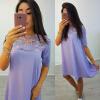 Lovaru ™  2017 Платье для женщин Платье вечернее платье для женщин