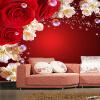 Обои для рабочего стола обои для рабочего стола обои для рабочего стола обои для рабочего стола обои для рабочего стола красная роза нетканые обои loymina обои loymina 0601 st0601