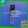 Free Shipping 200pcs MJE13002 13002 triode transistors NPN TO-92 free shipping 200pcs original bs170 to 92 transistors