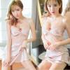 Горячее сексуальное женское белье сексуальное кота cupidcat Lei сетки нитей вышивки соблазн строп сорочку с T брюки костюм A13 тестер hot delay spray спрей для продления эрекции