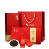 Magnum Юн Джин Июнь Мей Блэк чай 250г коробка подарка 2017 новый чай magnum live in concert