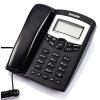 Philips (PHILIPS) TD-2816 проводной телефон двойной интерфейс / матовые текстуры / Handsfree / дома / бизнес-офис телефон / стационарный (синий)