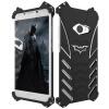 Трансформаторы Xiaomi Mi Note 2 Металлический защитный чехол Batman Shockproof Cover трансформаторы