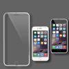 firstseller премиум - реальное закаленное стекло фильм Screen Protector гвардии для Apple iPhone 6 плюс 66314-66315 премиум закаленное стекло фильм гвардии протектор экрана для iphone 6 плюс 5 5